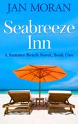 Summer Beach: Seabreeze Inn