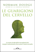Le guarigioni del cervello Book Cover