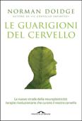 Le guarigioni del cervello Book Cover