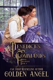 Benedict's Commands PDF Download