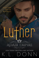 Download and Read Online Luther