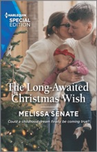 The Long-Awaited Christmas Wish