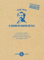 Il diario di Adamo ed Eva ebook Download