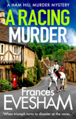 Download and Read Online A Racing Murder