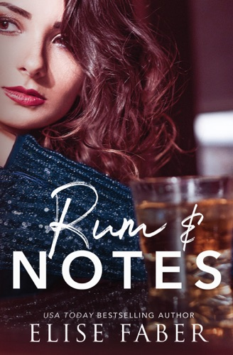 Rum and Notes E-Book Download