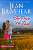Jean Brashear - The Price He Paid artwork