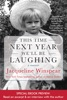 This Time Next Year We'll Be Laughing Sample