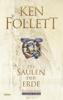 Ken Follett - Die Säulen der Erde Grafik