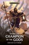 Hamilcar Champion Of The Gods