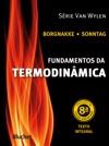 Fundamentos Da Termodinmica