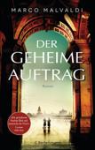 Download and Read Online Der geheime Auftrag