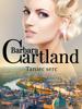 Barbara Cartland - Taniec serc - Ponadczasowe historie miłosne Barbary Cartland artwork