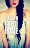 Tijan - Fallen Crest Home artwork