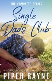 Single Dads Club (The Complete Series) PDF Download