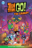 Teen Titans Go! To Camp (2020-2020) #14