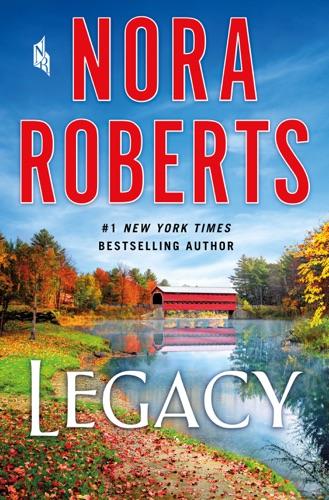 Legacy E-Book Download