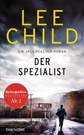 Download Der Spezialist