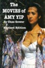 The Movies of Amy Yip