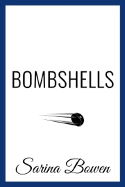 Bombshells PDF Download