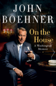 On the House Book Cover