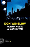 Ultima notte a Manhattan ebook Download
