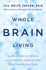 Whole Brain Living