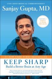 Download Keep Sharp