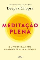 Meditação Plena