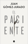 El paciente Book Cover