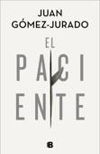El paciente Book Cover