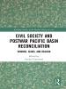 Civil Society And Postwar Pacific Basin Reconciliation