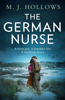 M.J. Hollows - The German Nurse artwork