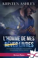 Download and Read Online L'homme de mes livres