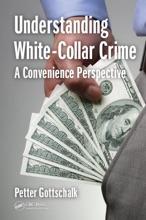 Understanding White-Collar Crime