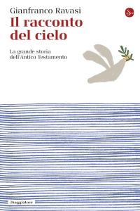 Il racconto del cielo Book Cover