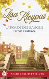 La ronde des saisons (Tome 2) - Parfum d'automne