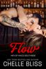 Chelle Bliss - Flow artwork