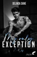My only exception, tome 2 : Wes ebook Download