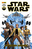Star Wars (2015) 1 Book Cover