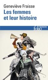 Download and Read Online Les femmes et leur histoire