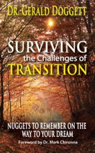 Surviving The Challenges Of Transition