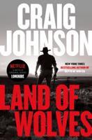 Land of Wolves ebook Download