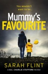 Mummys Favourite