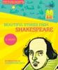 Bookmine: Beautiful Stories From Shakespeare