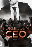 Download and Read Online Forbidden CEO