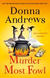 Download Murder Most Fowl