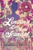 London's Late Night Scandal