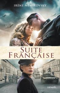 Suite française Copertina del libro