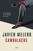 Cambalache Book Cover