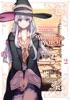 Wandering Witch (Manga) 02